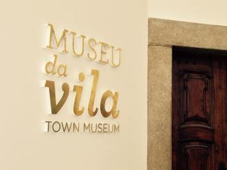 Museu da Vila de Cascais